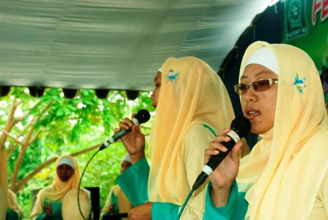 Fatayat Habibti