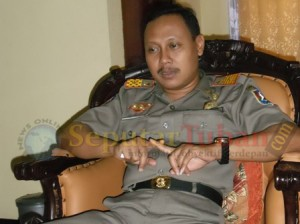 Heri Muharwanto