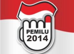 pemilu-2014-2