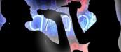 Karaoke Tuban-ilustrasi