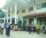 Pengadilan Agama Kab. Tuban