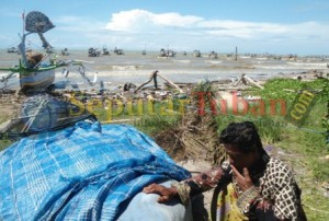 Nelayan Tuban