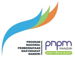 PNPM-MPd