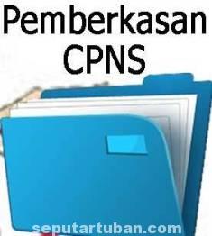 66-Pemberkasan-CPNS-Banpos