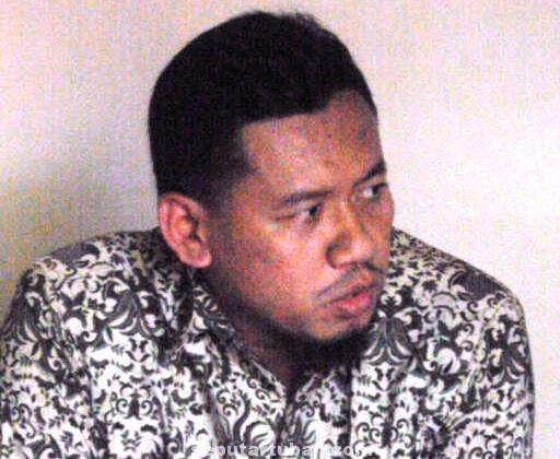 GM Holcim Indonesia