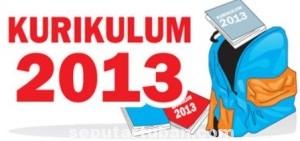 45kuri-kulum-2013