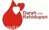 logo-donor-darah-sukarela-dds-pmi-_111212103424-735