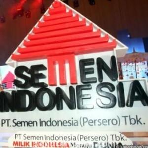 semen_Indonesia