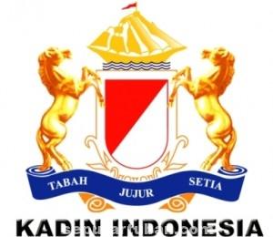 LOGO_KADIN_INDONESIA (1)