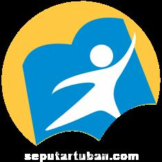 SETENGAH HATI: Penerapan K-2013 yang mulai tahun ajaran 2014 serentak wajib dilaksanakan di kabupaten Tuban mengalami banyak kendala. Terutama sekolah yang berada di bawah payung Kementerian Agama (Kemenag)