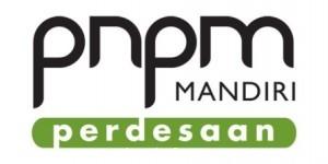 PNPM-Perdesaan