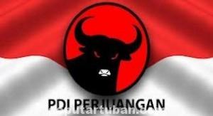 small_37pdi-logo