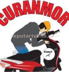 CURANMOR