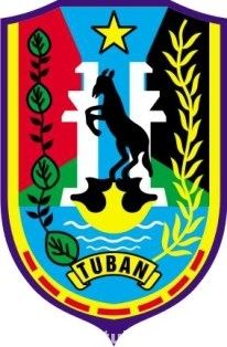pemkab-tuban-sdn-jegulo-i