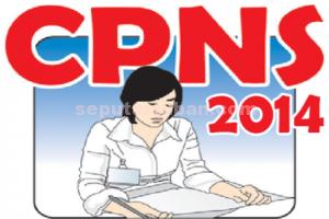 SIAP-SIAP: Tes tulis untuk calon pegawai negeri sipil (CPNS) hasil rekrutmen tahun 2014 akan digelar 2 Desember 2014.