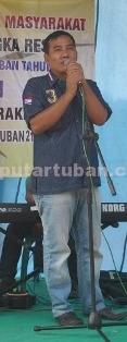Reses Rakhmad (1)