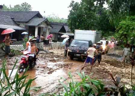 banjir guwoterus 2