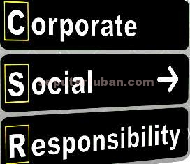 http://www.dreamstime.com/stock-photo-d-green-road-sign-csr-illustration-roadsign-acronym-corporate-social-responsibility-image32901060
