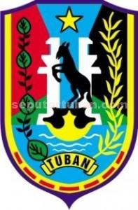 Lambang_Kab_Tuban
