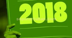 MUNDUR DUA TAHUN: Tuban akan ikut pilkada serempak di tahun 2018 yang akan datang