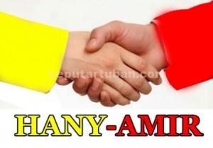 HANY-AMIR