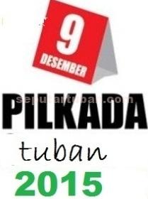 pilkada____tuban
