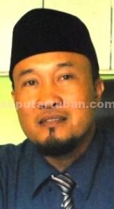 MUHLISIN MUFA: Untuk madrasah swasta boleh memilih, pakai KTSP atau Kurikulum 2013.