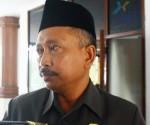 Ketua DPRD Kab. Tuban, M. Miyadi