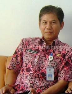 Sony Kurniawan, Sekretaris BPPT