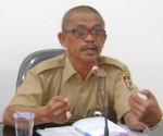 Kepala Badan Pemberdayaan Masyarakat Pemerintah Desa dan KB, Mahmudi