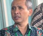 Sekretaris  Pemkab Tuban, Budi Wiyana