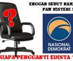 paw NASDEM 2
