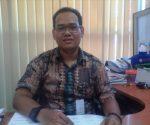 Kasi Pelayanan, Kantor Pelayanan Pajak (KPP) Pratama Tuban, Ahmad Rifai