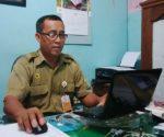 Komunikasi Perusahaan Perhutani KPH Tuban, Sueb