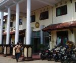 Pengadilan Agama Kabupaten Tuban