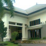 Hotel Mustika Tuban