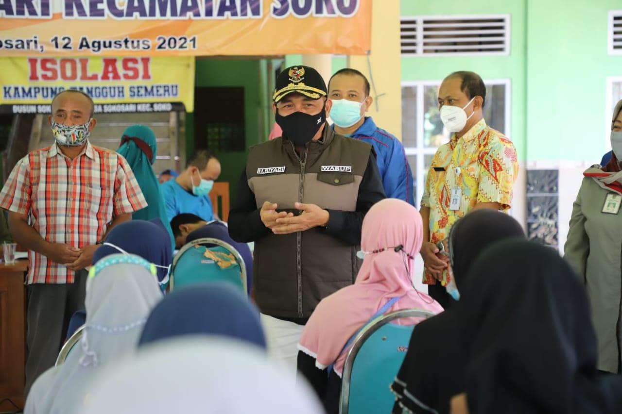 Wakil Bupati Tuban (2)