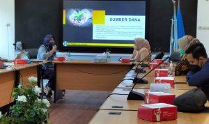 Komisi IV DPRD Tuban (2)