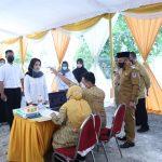 Wakil Bupati Tuban (3)
